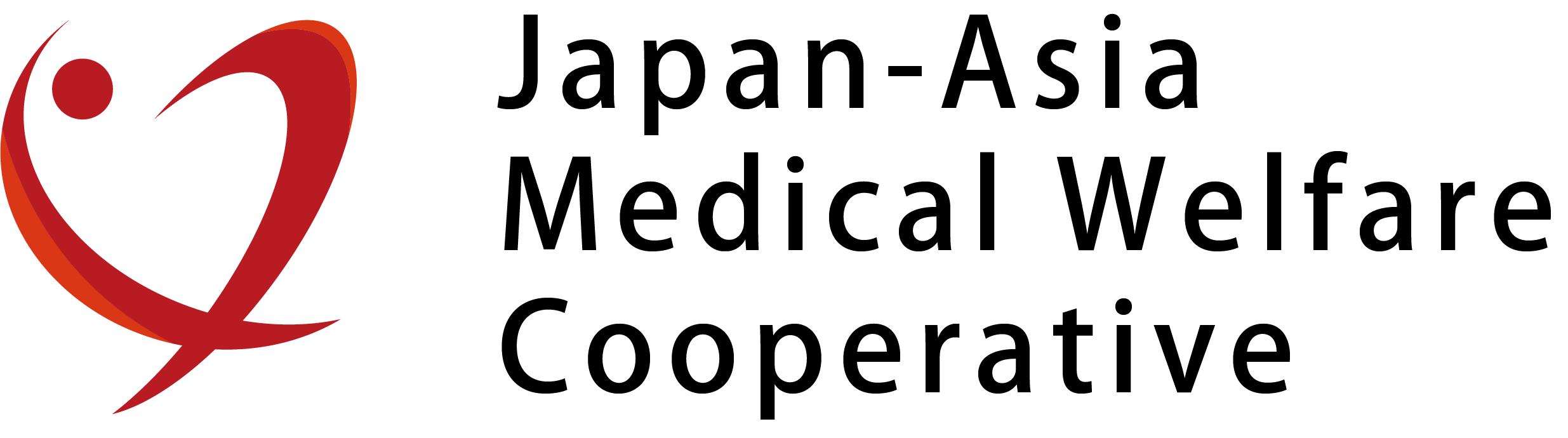 Japan-Asia Medical Welfare Cooperative
